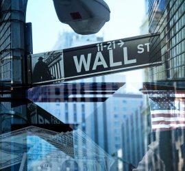 חיסכון בשוק ההון