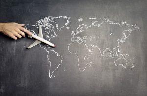 """ביטוח נסיעות לחו""""ל במשקי טנא"""
